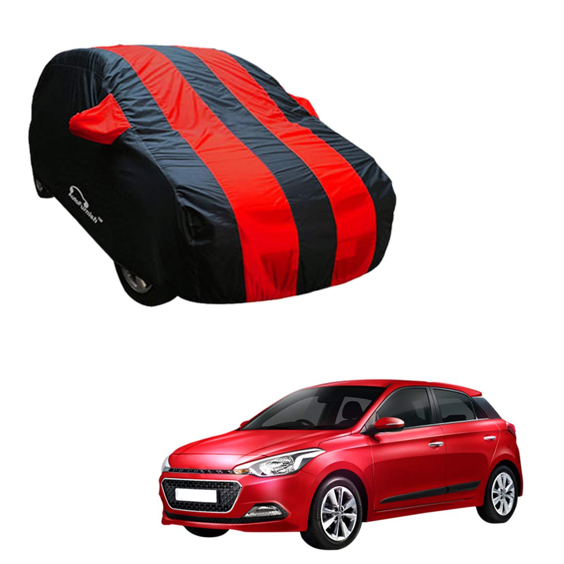car body cover brand india