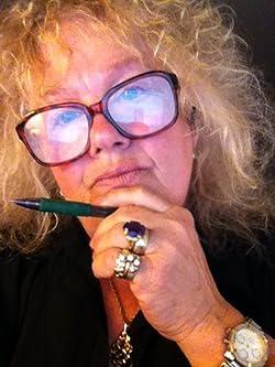 Mrs Gloria Faye Brown Bates