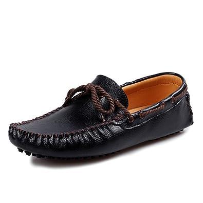 Chaussures - Jeunes De Fainéants BOO9tRFlQ