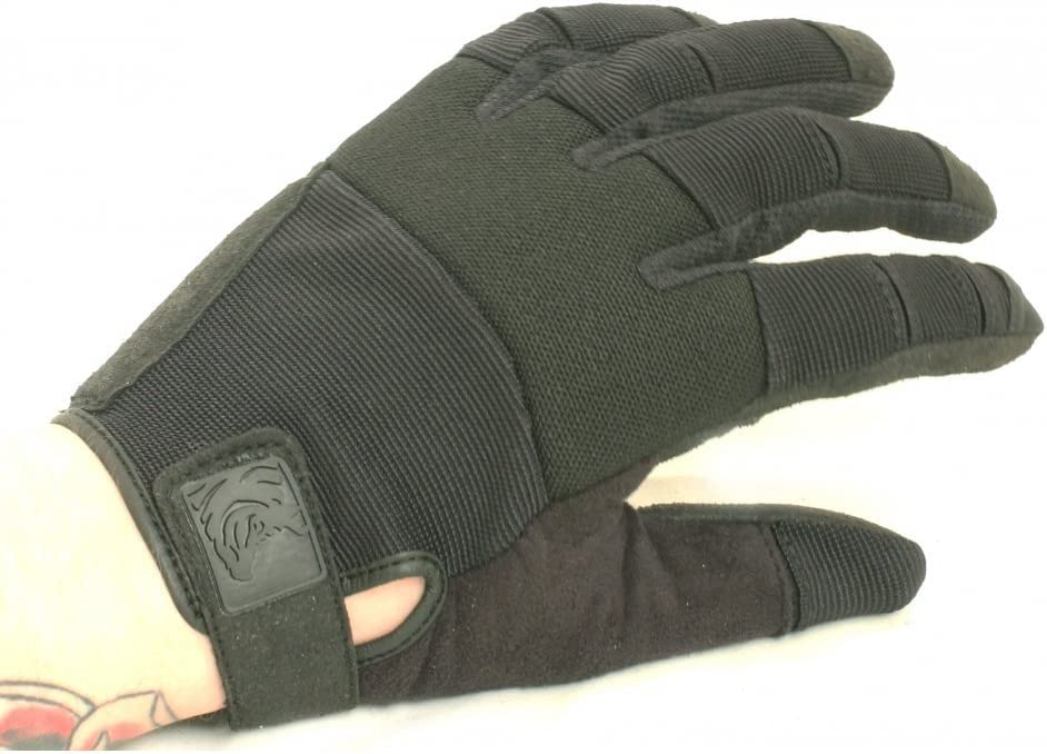 10 Best Shooting Gloves in [current_date format='F Y'] 2