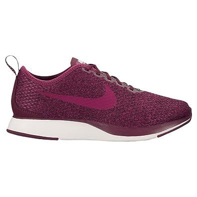 8f9126c74 Amazon.com | Nike Dualtone Racer Se (gs) Big Kids 943575-002 | Running