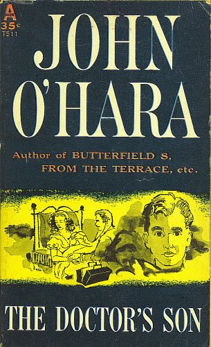 And Other Stories by John O'Hara