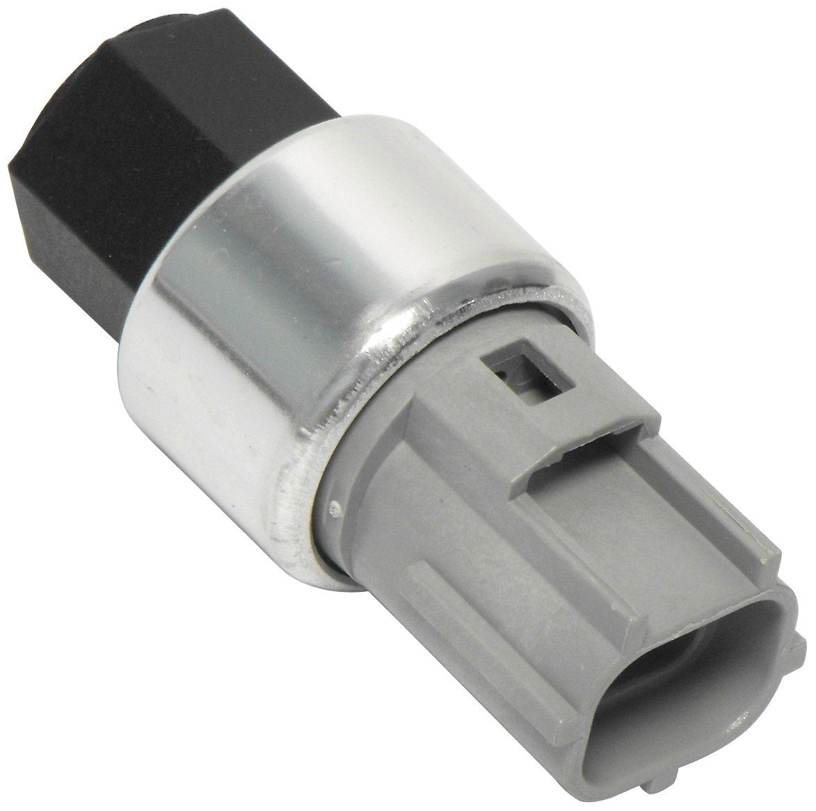 UAC SW 11097C A/C Clutch Cycle Switch