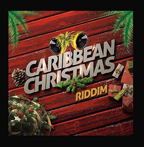 Various Artists - Christmas Riddim - Zortam Music