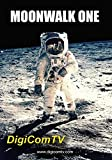 Moonwalk One - The Flight Of Apollo 11