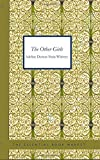The Other Girls, A. D. T. Whitney, 1434600181