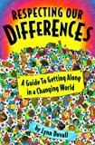 Respecting Our Differences, Lynn Duvall, 0915793725