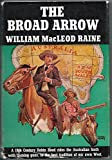 : The Broad Arrow