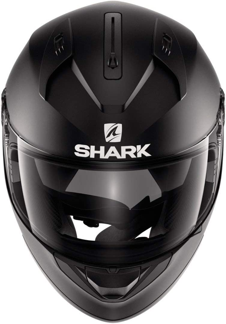 Casco Shark Integral  Ridill