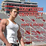 Temptation University | Mark A. Roeder