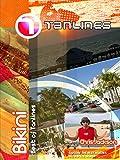 Tanlines - Best of Tanlines Bikinis