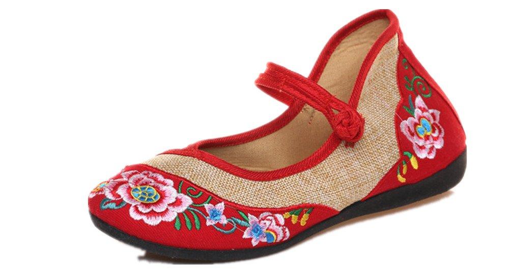 Tianrui Crown B00IXYU6Y0 Sandales Pour Pour Femme Crown red cc8e728 - boatplans.space
