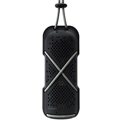 Aukey Bluetoothスピーカー SK-M32