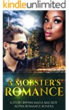A Mobster's Romance (Love My BWWM Book 6)