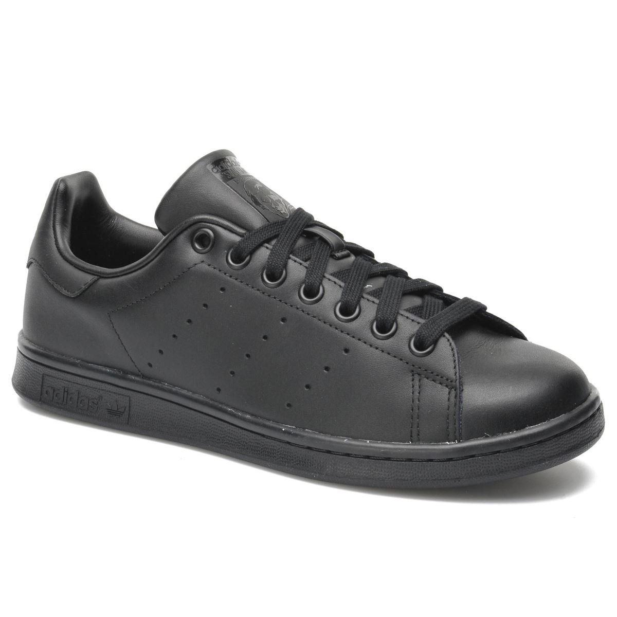 79c93dcbcf9e Amazon.com | adidas Originals Men's Stan Smith Shoes | Fashion Sneakers