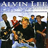 Alvin Lee in Tennesse