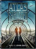 Atlas Shrugged Part Iii
