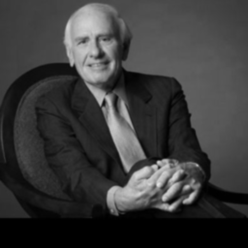 Jim Rohn Quotes And Sayings: Amazon.es: Appstore para Android
