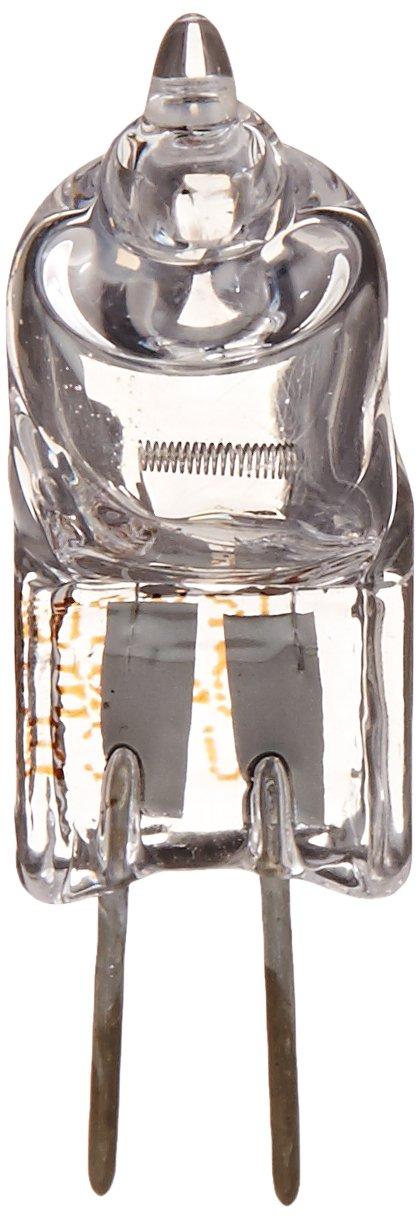 General Electric WB01X10239 Refrigerator Light Bulb