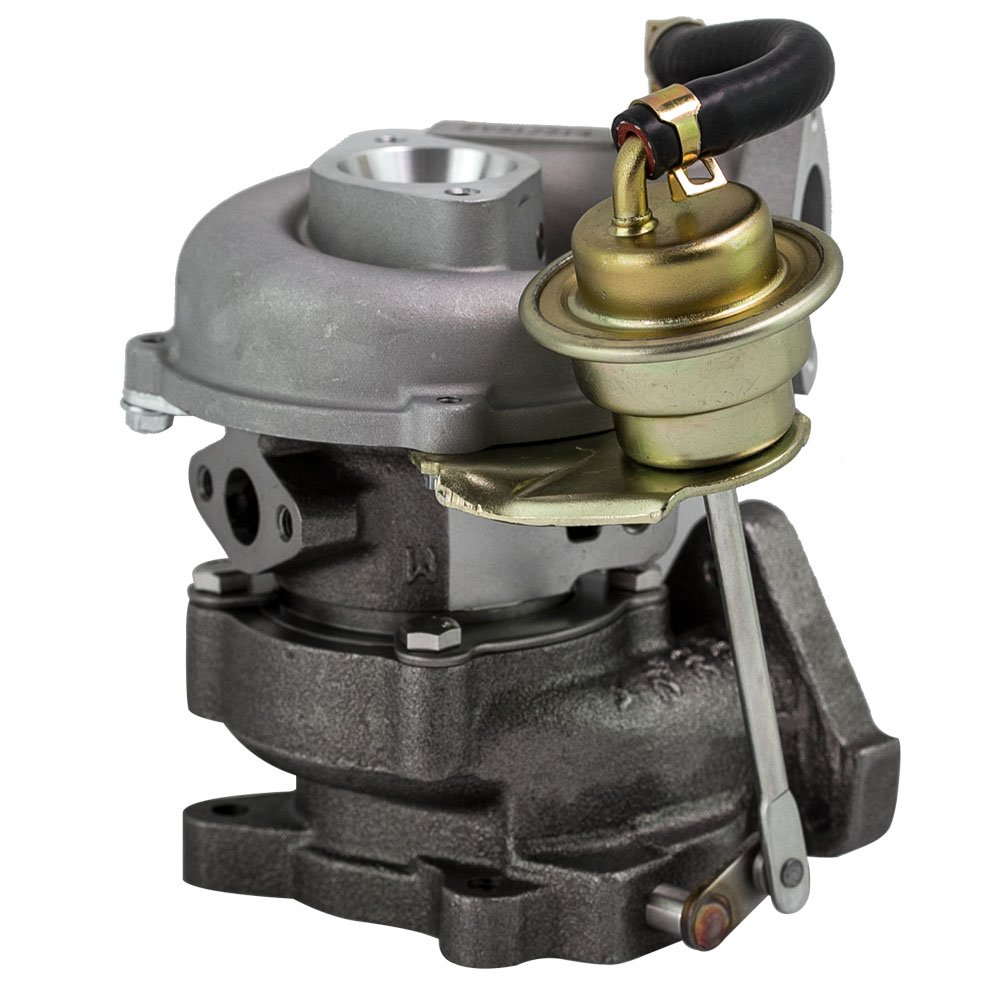 RHB31 VZ21 Turbo Charger for Small Engine 100HP Rhino Motorcycle ATV 500-600ccm 100HP Universal Turbocharger 13900-62D51