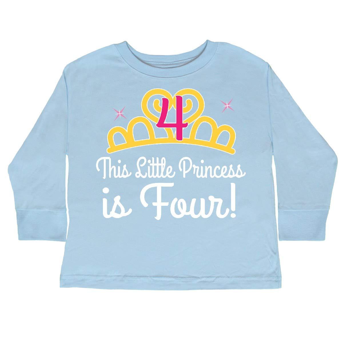 Petitebella My 4th Fourth July Shirt USA White Blue Petal Skirt Set Nb-8y