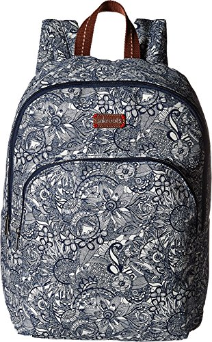 sakroots-artist-circle-medium-backpack-navy-spirit-desert