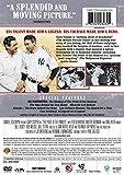 Buy The Pride of the Yankees