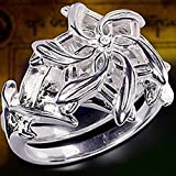 Amazon Curated Collection Cz Rings