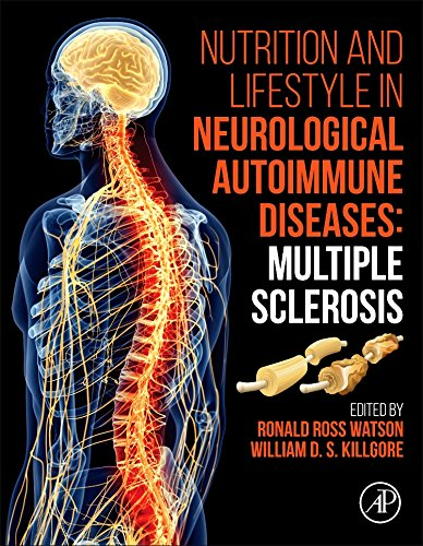 Nutrition And Lifestyle In Neurological Autoimmune Diseases  Multiple Sclerosis
