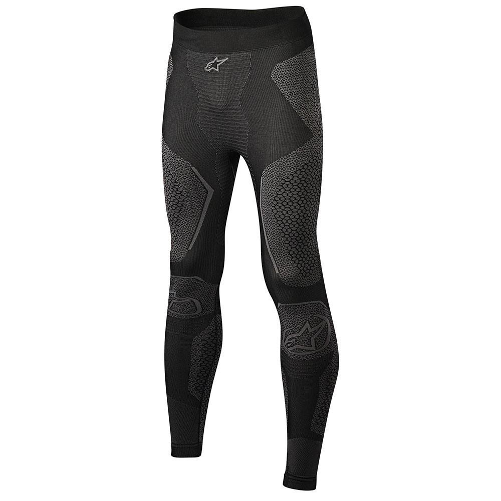 Alpinestars Ride Tech Winter Hose XL XXL