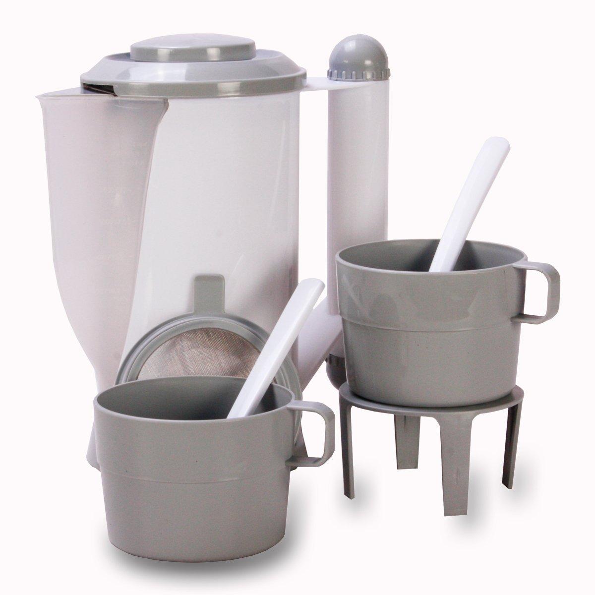 Elettrodomestici per la cucina :