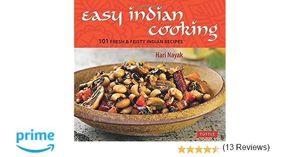 Easy hari nayak recipes for dinner