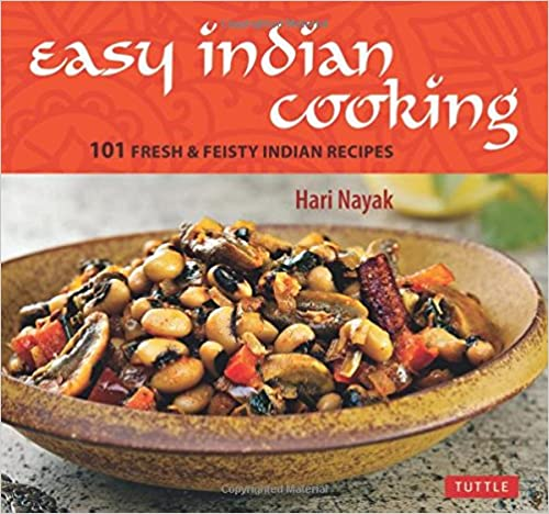 Recipes atlantis painting book archive download easy indian cooking 101 fresh feisty indian recipes by hari nayak pdf forumfinder Choice Image