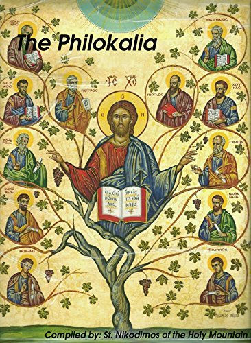 the orthodox church ware - 9