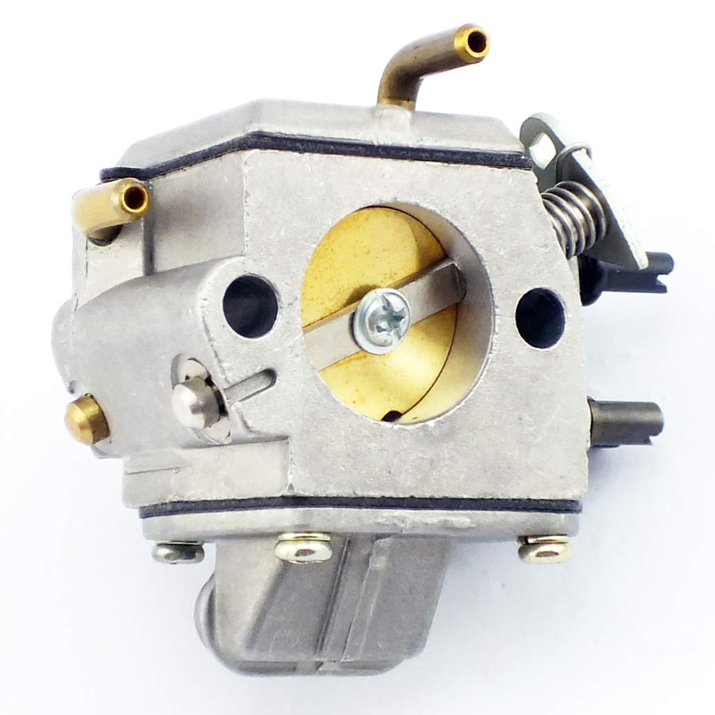 Qazaky Carburetor Carb Stihl 044 046 Ms440 Ms460 Chainsaw Parts Diagram Free Engine Image For User Hd 15c 17c 14b 16b 24c 17a 16d 11281200625 Garden Outdoor