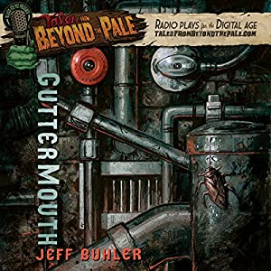 Tales from Beyond the Pale: Guttermouth Radio/TV Program