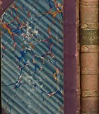 img - for The Daltons Or Three Roads in Life. Two volume set book / textbook / text book