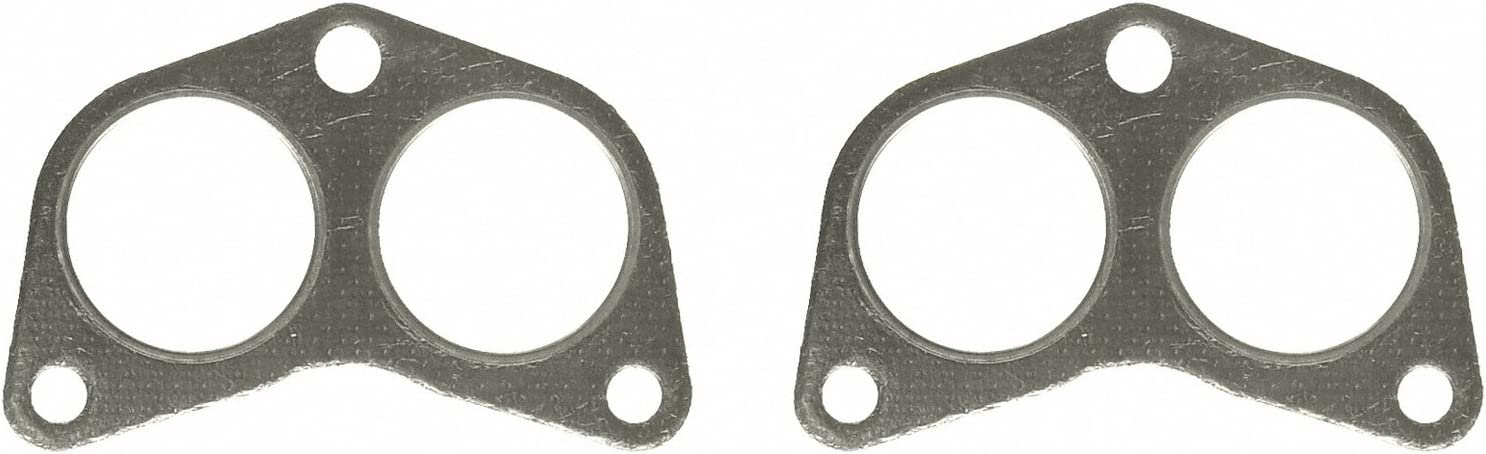 Fel-Pro MS95088 Exhaust Manifold Gasket Set