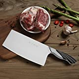 Chinese Kitchen Knife Vegetable Knife