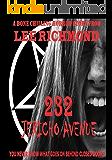 232 Jericho Avenue