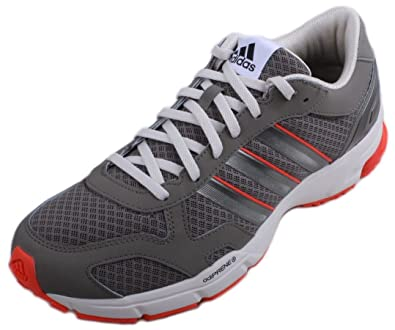 low priced 152d7 df5d6 ... size 11 running course new 8def5 2e6a1  sweden adidas marathon 10 ng  mens clay sesame chalk white running course sneakers 7282d 58883