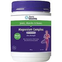 Henry Blooms Magnesium Complex Powder, 400g