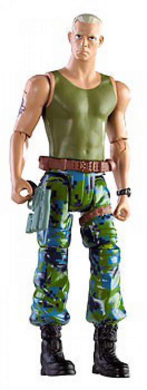 Amazon.com: James Cameron 's Avatar Movie 3 3/4 inch ...