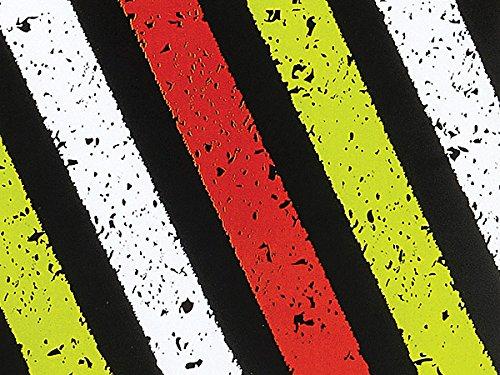 Chalkboard Stripe 24''x417' by Nas