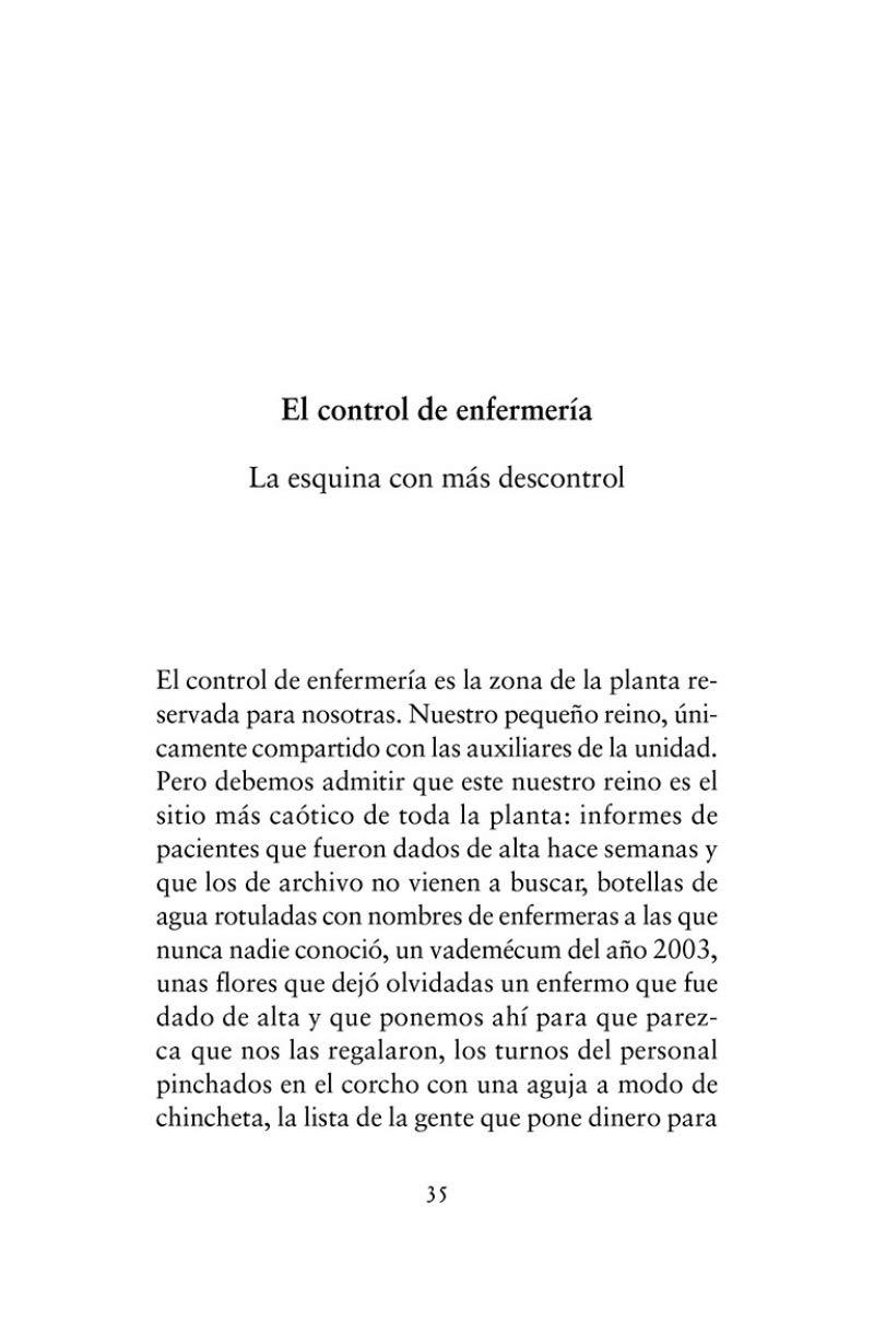 La Vida Es Suero Historias De Una Enfermera Saturada Obras Diversas Amazon Es Enfermera Saturada Enfermera Saturada Libros