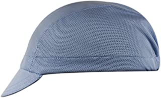 product image for Walz Caps Columbia Blue/White Technical 3-Panel