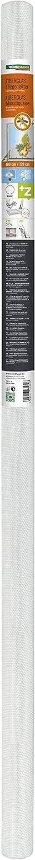 Blanco 100 x 120 cm WINDHAGER mosquitera Tejido de protecci/ón contra Insectos de Fibra de Vidrio 03439