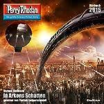 In Arkons Schatten (Perry Rhodan 2915) | Verena Themsen