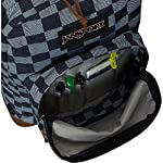 JanSport Right Pack Expressions - Lightweight 15