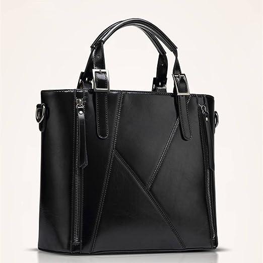 ca53408aa2705 YTTY Handtaschen Trendige Handtaschen Boston Handtaschen
